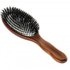 Szczotka do włosów 12 944 S
