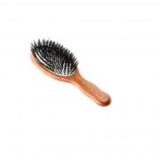 Szczotka do włosów 12 954 S