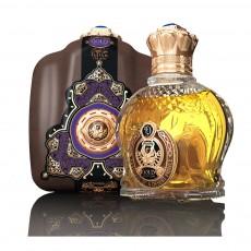 Shaik for Men Gold Edition Parfum