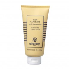 SOIN CAPILLAIRE - Hair care conditioner