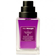 TDC COLOGNE AFTER MIDNIGHT 90ML