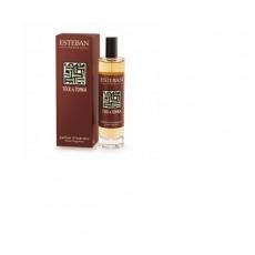 Spray zapachowy do domu - Teck & tonka
