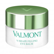 V-Shape Filling Eye Balm