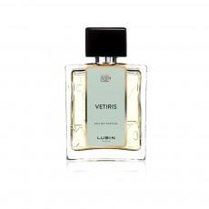 VETIRIS
