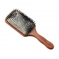 Szczotka do włosów 12 961 S