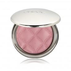 Blush Terrybly - Ultimate Radiance Blush