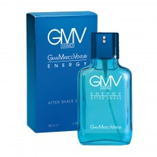 GMV UOMO ENERGY AFTER SHAVE