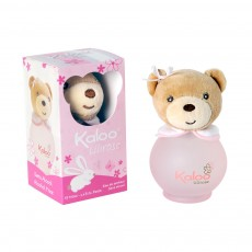 LILIROSE SCENTED WATER