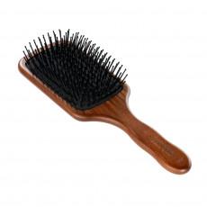 Szczotka do włosów 12 960 S